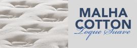 Malha Cotton (Simmons)