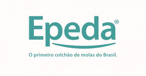 9a0606963d Epeda - Epeda Colchões