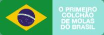 Epeda Brasil